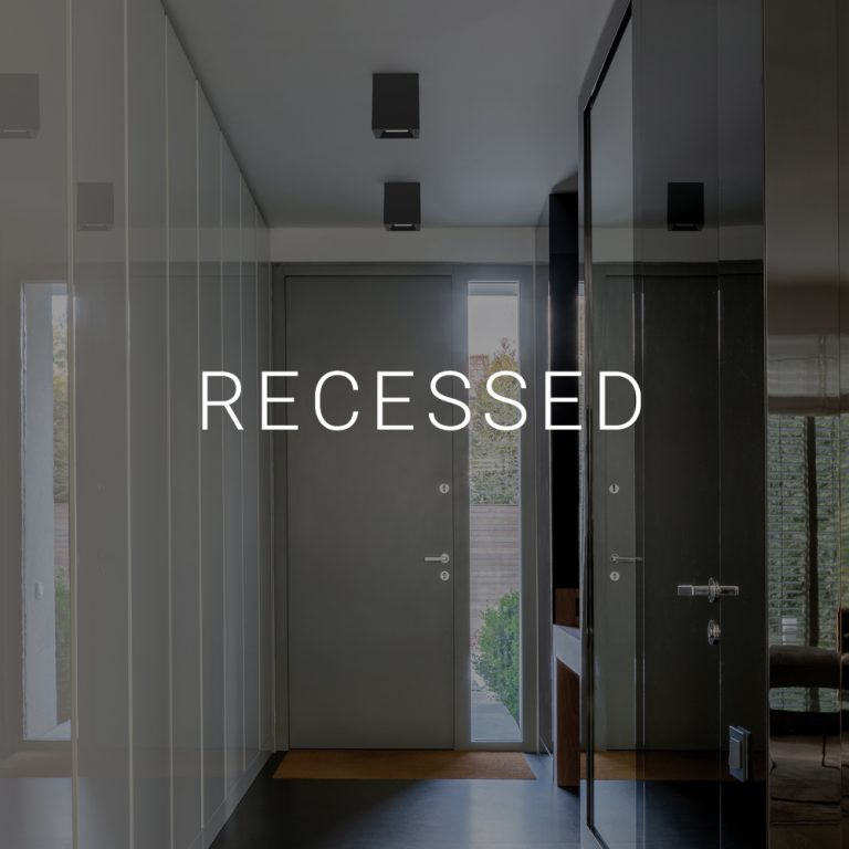 RECESSED_FINAL