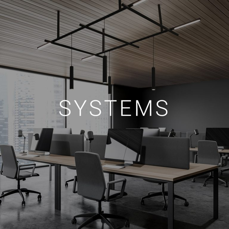 SYSTEMS_FINAL